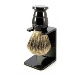 Medium + Brush Stand