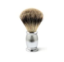 Edwin Jagger Bulbous Barley Shaving Brush (Best Badger)