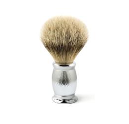 Edwin Jagger Bulbous Barley Shaving Brush (Super Badger)