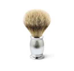 Edwin Jagger Bulbous Barley Super Badger Shaving Brush