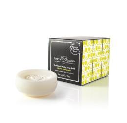 Edwin Jagger Aloe Vera Shaving Soap 65g (Triple Pack)